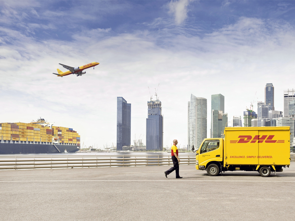 dhl express middle east customs guide This guide enables you to find out how dhl express  whether you need your  shipments delivered at the start, middle or end of a business day, our services  offer full track  please check page 13 for customs service price list  east  timor.