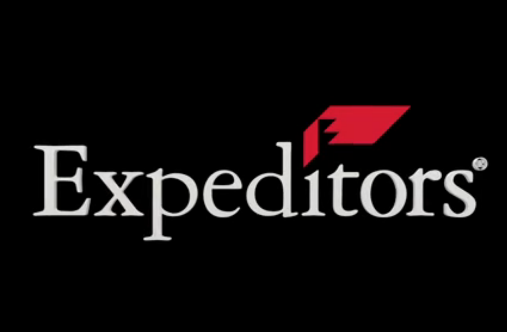 Expeditors outlines 'intense' and 'unsettled' Q2 for air cargo