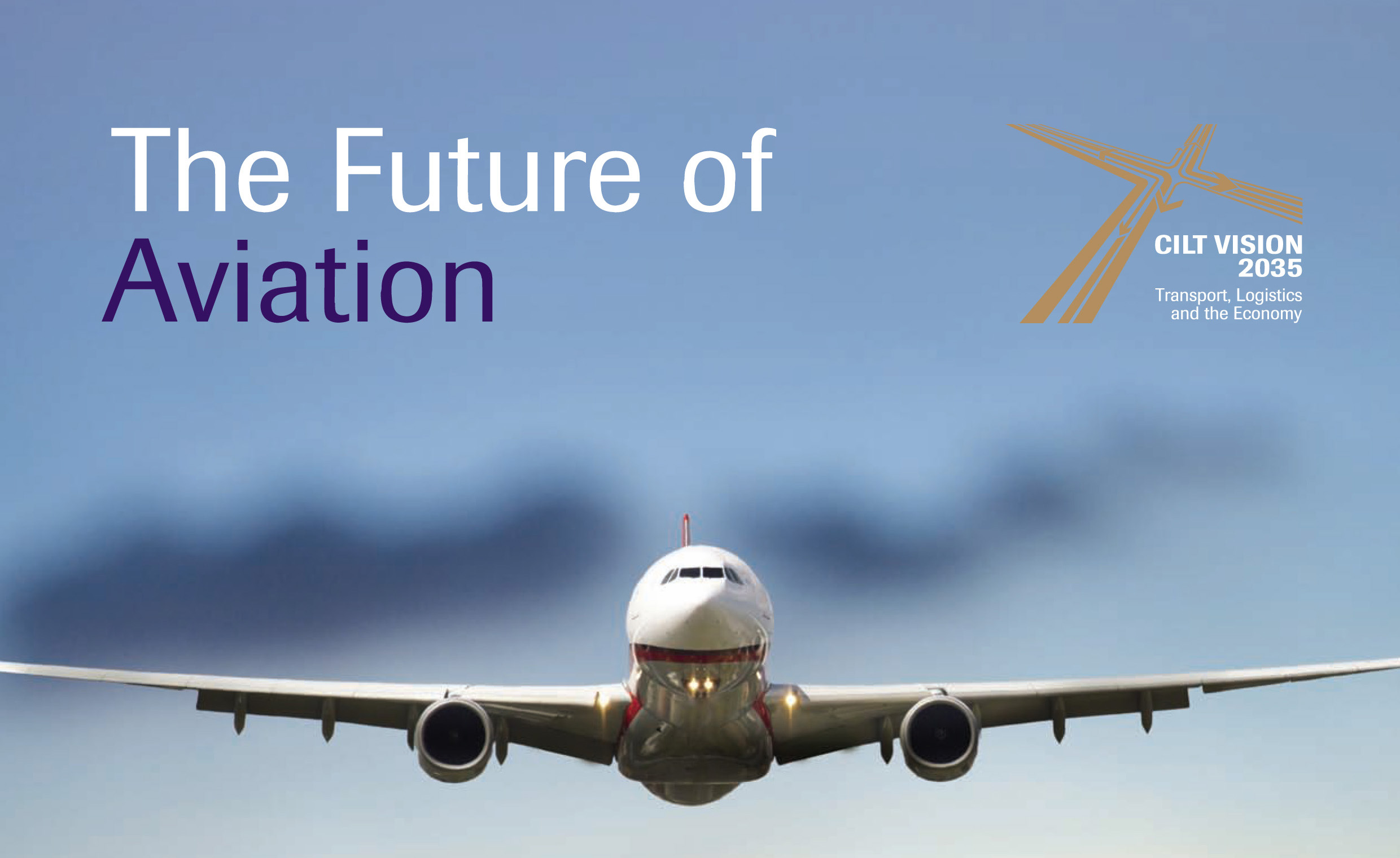 UK aviation strategy in the spotlight