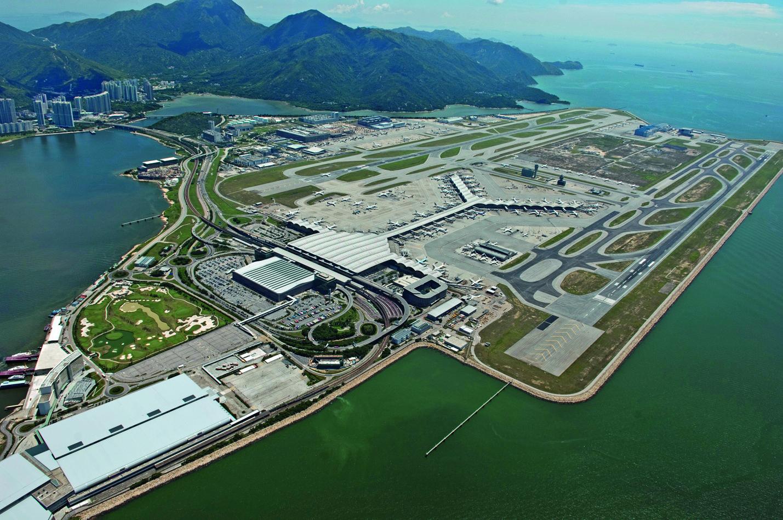 Asia Airfreight Terminal receives IATA CEIV Fresh certification