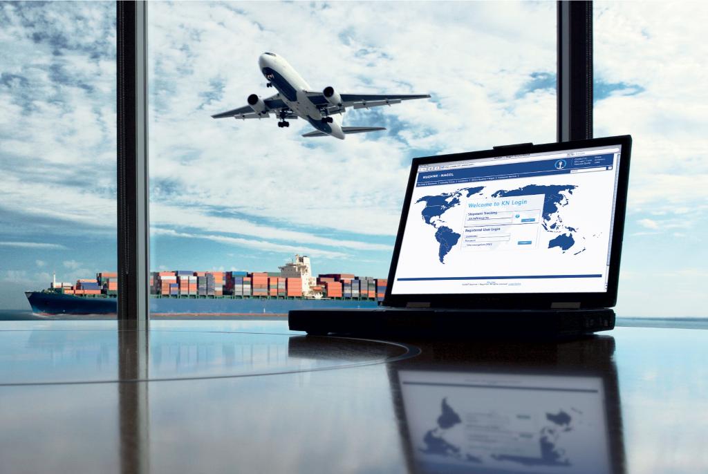 New Zealand forces recruit freight forwarder Kuehne+Nagel