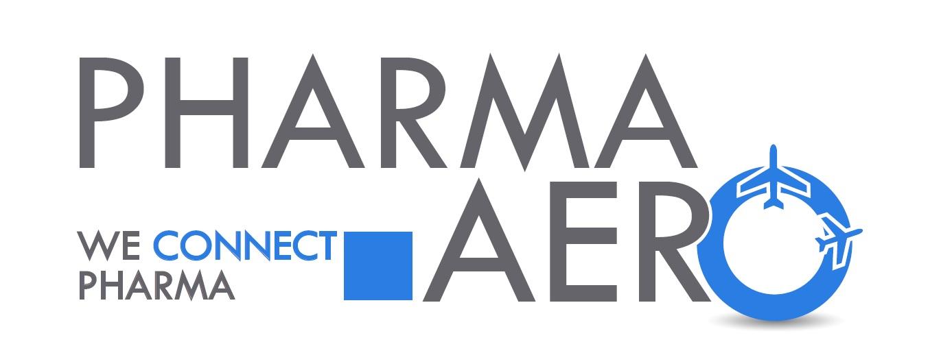 Pharma Aero | Blog