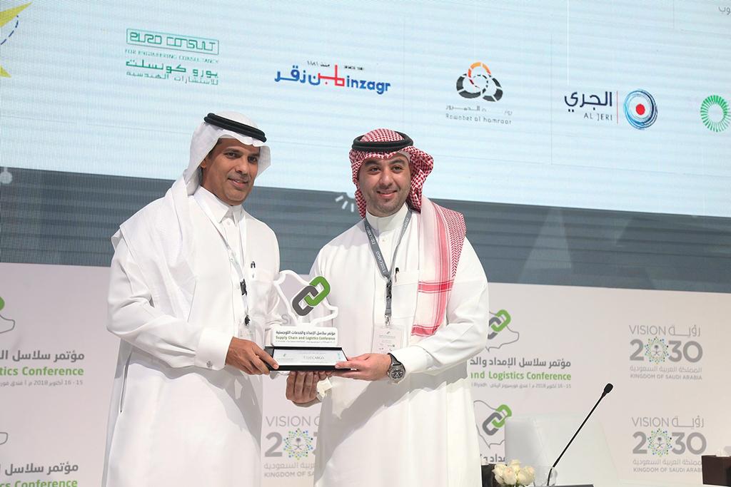 Saudia Cargo investment streamlines processes