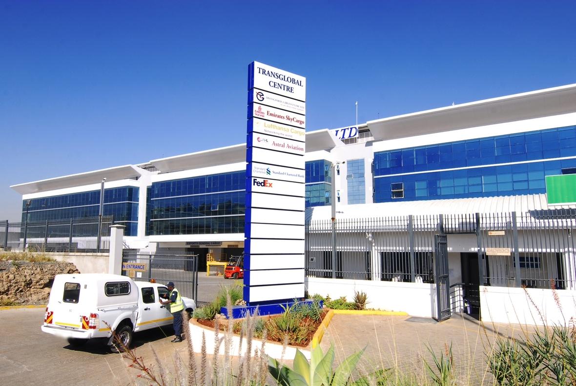 WFS signs Nairobi fresh produce terminal deal