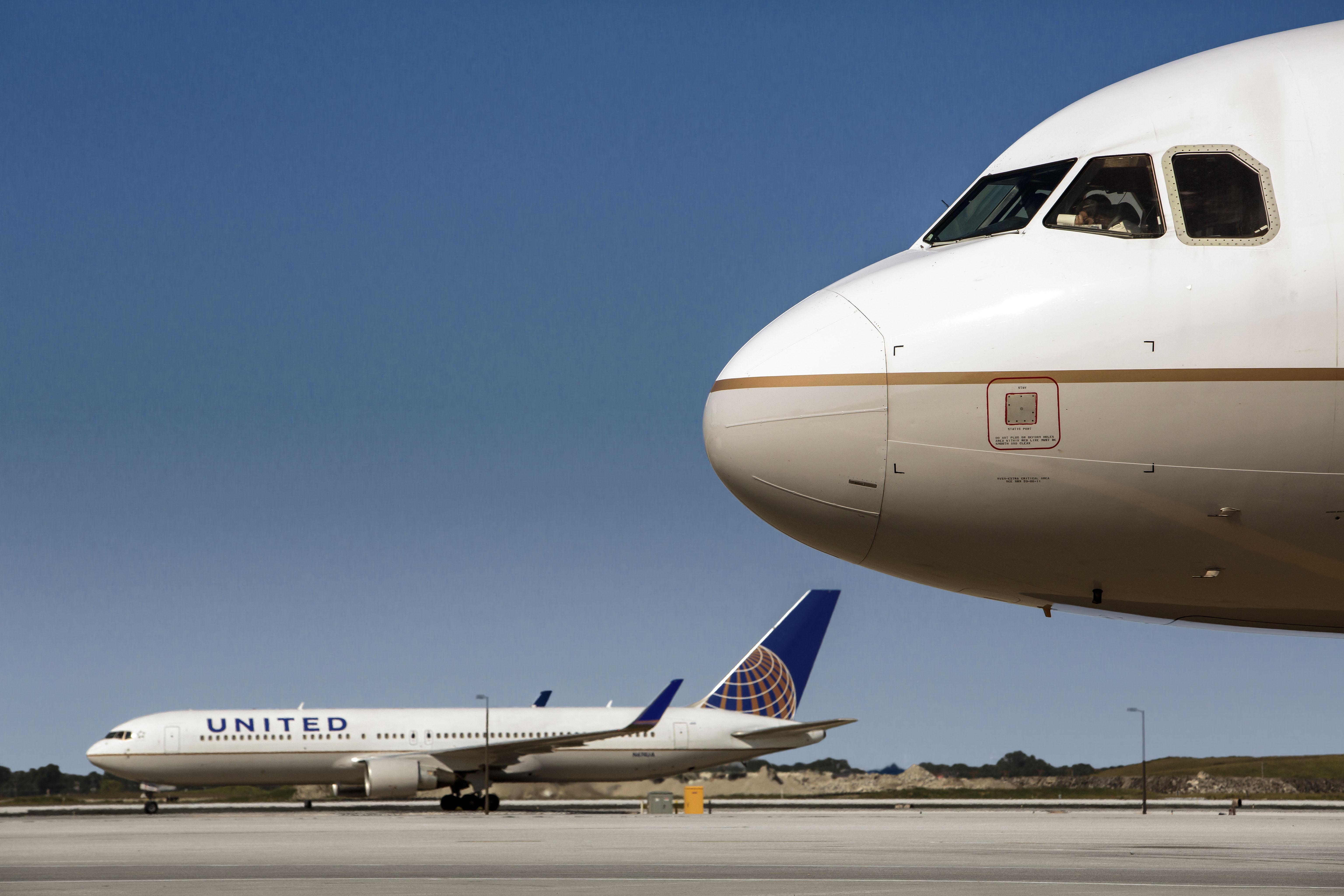 United Cargo extends TempControl to India