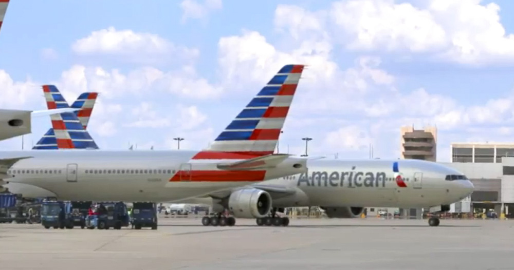 American and United welcome Cuba-US air services agreement