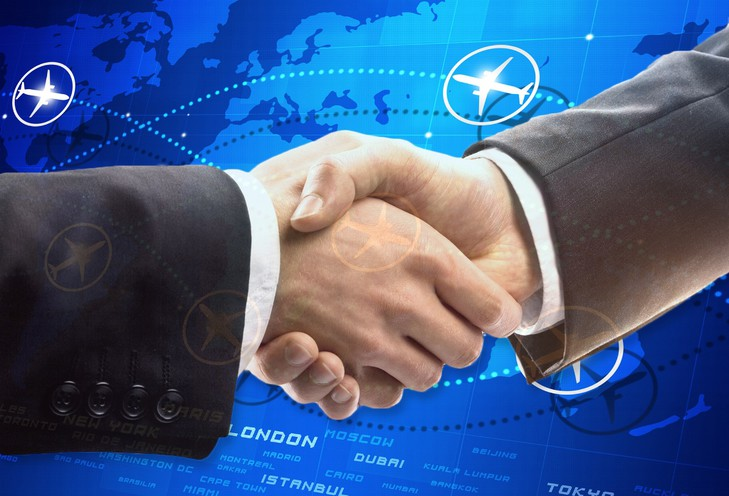 OPINION: How freight forwarders add value to the logistics chain