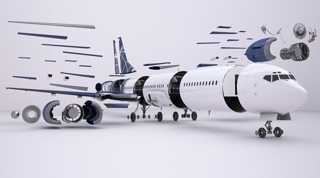 Pemco Launches Support Services For Conversion And Mro Air Cargo News