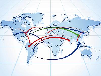 Iata Pushes For Trade Facilitation Air Cargo News